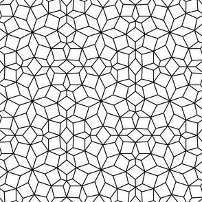 10540696 : U865V2C X perfect5 : outline
