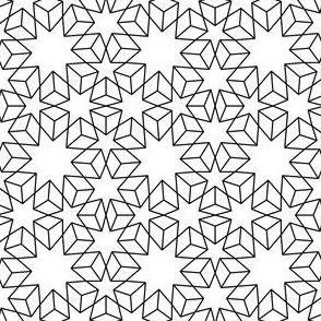 10540698 : U865E2R X perfect5 : outline