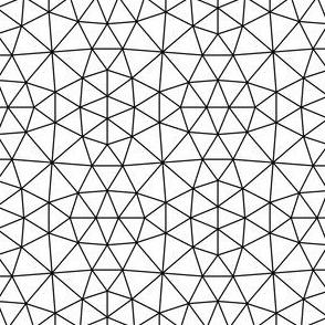 10540983 : U865VR X perfect5 : outline