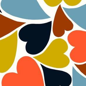 playful hearts-medium