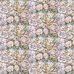 Bridal Roses III