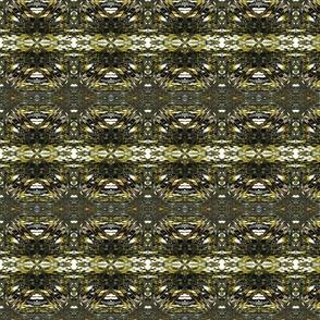 Bumblebee Marble