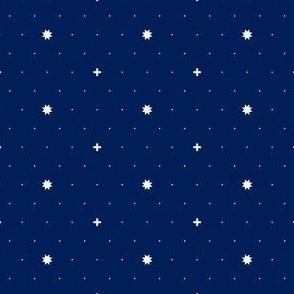 Dakota Neats -pattern 2a