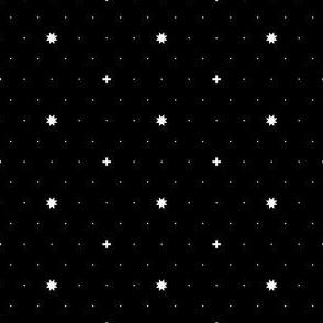 Dakota Neats - pattern 2c