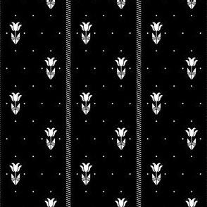 Dakota Neats - pattern 1c