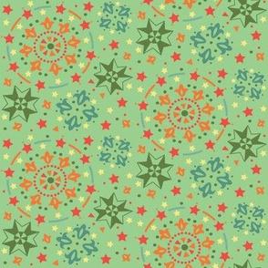 orange_olive_celebration_spoonflower