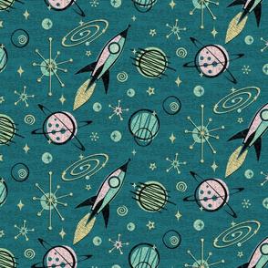 Atomic Space Age ©studioxtine
