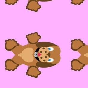 CookiePussPupCentered
