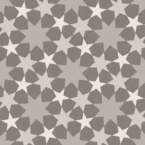 10554445 : U865E2 perfect5 : ecrutaupe