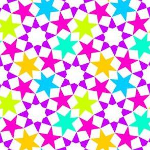 10554446 : U865V21 perfect5 : psychedelic