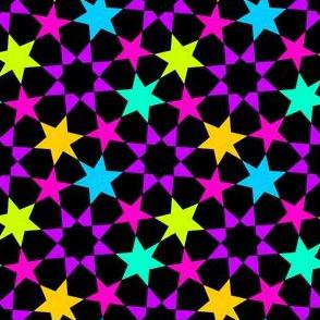 10554447 : U865E21 perfect5 : psychedelic