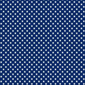 max hol snowflake tea towel