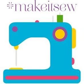 #makeitsew