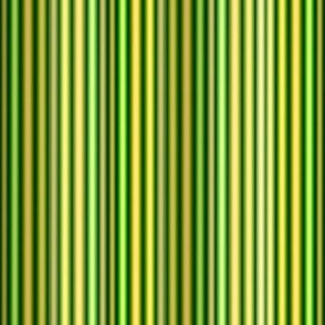 Eugene_Oregon_Green_and_Yellow_Stems