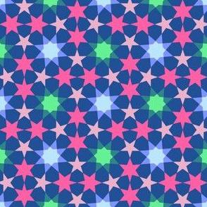 10561253 : U865E21 perfect5 : summercolors