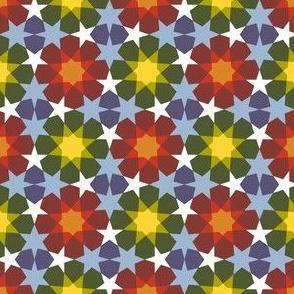 10561294 : U865E21 perfect5 : autumncolors