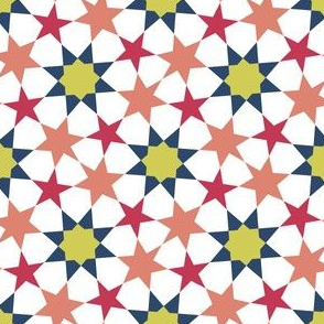 10562360 : U865E21 perfect5 : spoonflower0166