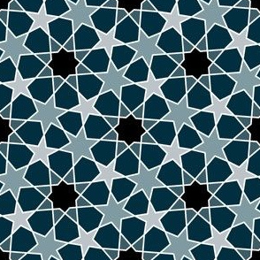 10562433 : U865E21 perfect5 : spoonflower0220