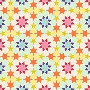 10562467 : U865E21 perfect5 : spoonflower0229