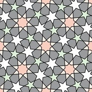 10562645 : U865E21 perfect5 : spoonflower0341