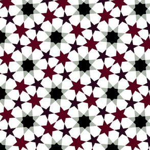 10562791 : U865E21 perfect5 : spoonflower0444