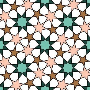 10562857 : U865E21 perfect5 : spoonflower0505