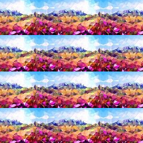 hillside-fall-1.5
