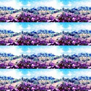 hillside-winter-1.5