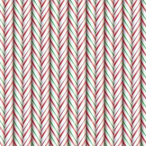 Christmas Coordinate Peppermint Sticks 2