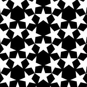 01056613 : U53 stars + triangles : KW