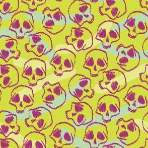 halloween-pattern-1