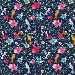 maximalist_holiday_pattern