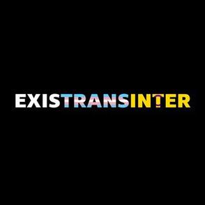 ExisTransInter mask