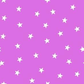 Skate Star Violet