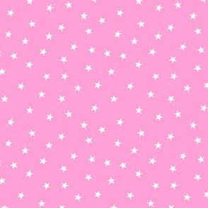 Skate Star Pink Mini