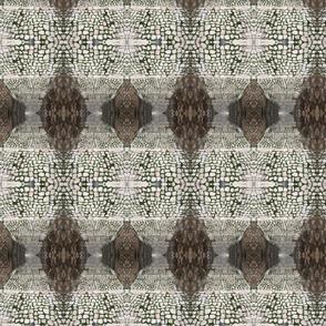 Mosaic Repeated