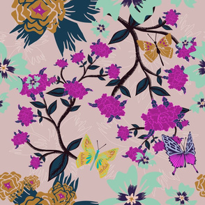 Butterfly_Blossoms-patterntalk-01
