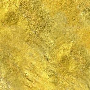 Gold Blender