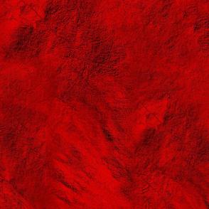 Red Blender 3