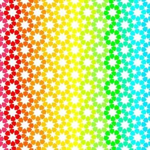 10586680 © U865E2 : rainbow