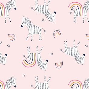 Rainbow_zebra-01
