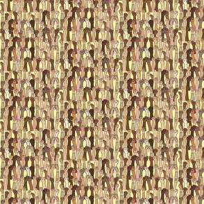Red Santa's