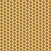 Polka_dot_bees