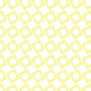 Yellow Kanako 23
