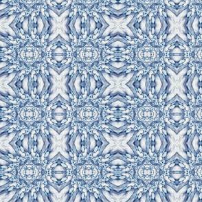 Pattern-201