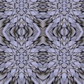 Pattern-202