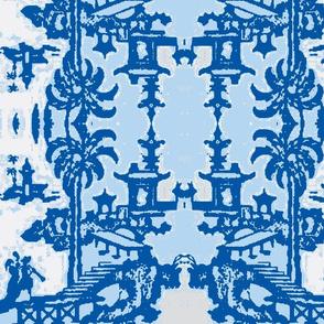 Escher_pagoda_blue-ch-ch