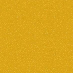 Nutcracker Coordinate - Snow | Gold