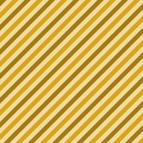 Nutcracker Coordinate - Stripes | Gold