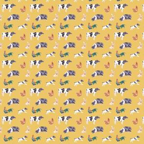 FarmPattern1_Yellow